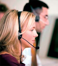 callcenter2